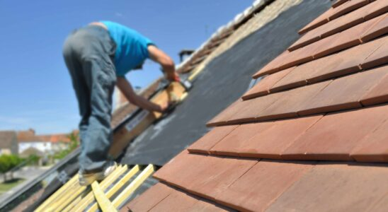 Rénovation toiture : les erreurs à éviter